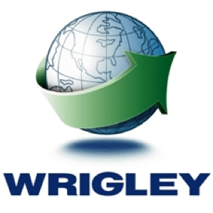 Wrigley Logo