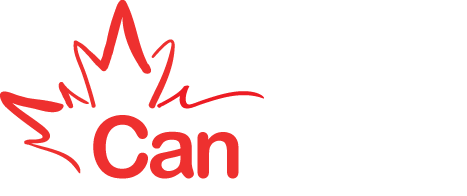 CanAdapt logo, Web Accessibility Training and Audits