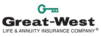 Great West Life Logo